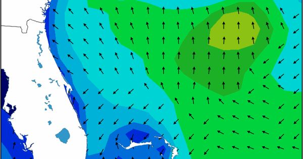 Jacksonville Beach Pier Surf Report And Jacksonville Beach Surf Forecast Florida Surfcams Jacksonville Beach Pier Jacksonville Beach Surfing