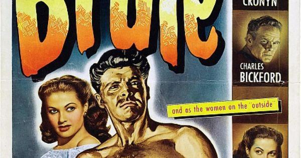 essays on gangster films