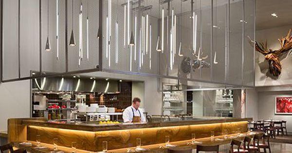 11 Of The Best New Hotels Around The World Art Deco Hotel Durham And North Carolina