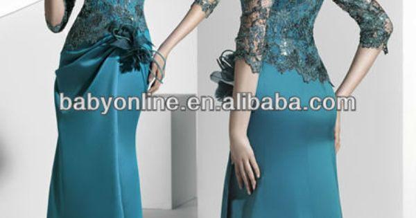 Maxi falda llanura granadina de tul drapeado hinchada