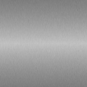 Textures Brushed Aluminium Metal Texture 09807 Textures Materials Metals Brushed Metals S Brushed Metal Texture Stainless Steel Texture Metal Texture