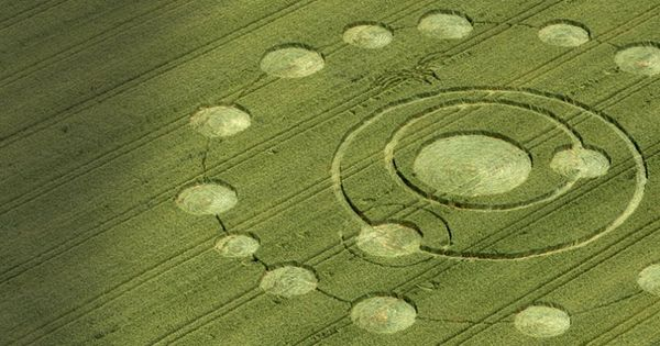 Ancient Aliens Crop Circles Pinterest Ancient Aliens Circles And Crop Circles
