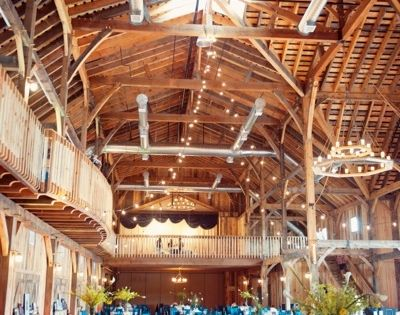 Barn Wedding Venues In South Bend A : South bend all wedding ideas venues