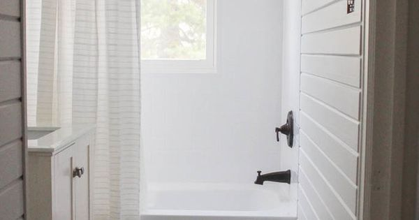 About Bathroom Renovations | Popular, PopSugar and Home Renovation