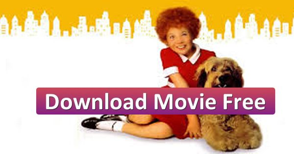 Annie the whole movie