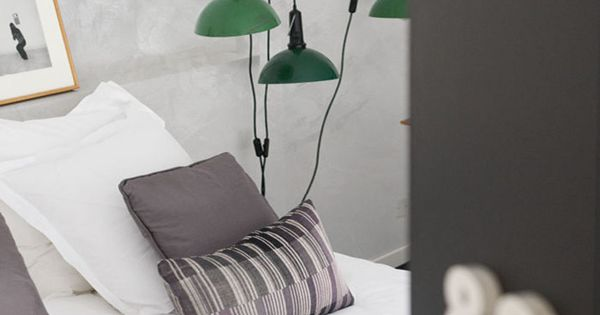 Industrie chambre fer blanc industrie pinterest for Chambre d industrie