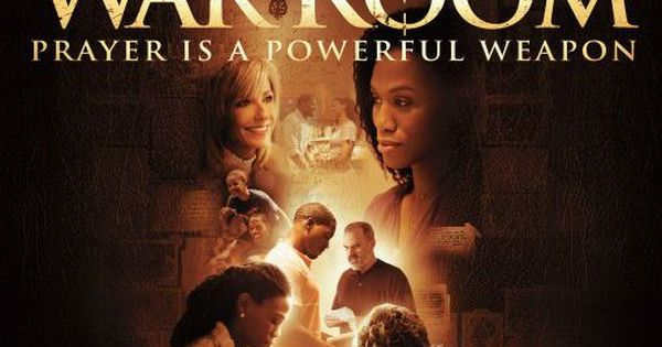 war room 2015 online free full movie you can watch war