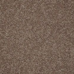 Types Of Carpet Floor Yonohomedesign Com Types Of Carpet Carpet Polypropylene Carpet