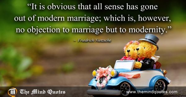 themindquotes  Friedrich Nietzsche Quotes on Funny and - has no objection