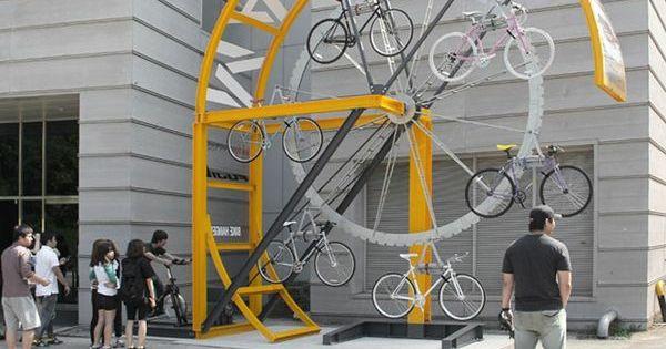 fahrradhalterung wand fahrrad wandhalterung fahrradhalter. Black Bedroom Furniture Sets. Home Design Ideas