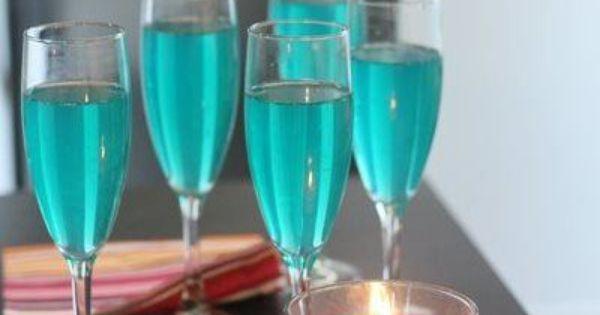 soupe de champagne facile recette champagne soupes et. Black Bedroom Furniture Sets. Home Design Ideas