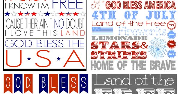 the fourth of july lyrics sufjan