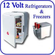 Rv 12v Overview Of Appliances Etc At This Site 12 Volt Appliances Refrigerator Rv