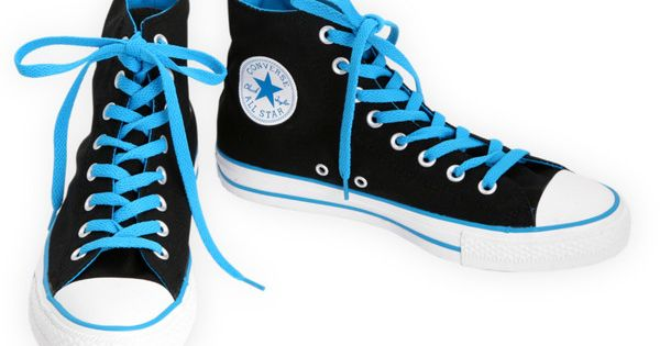 Converse - Converse | Shoes ($21) a?� liked on Polyvore