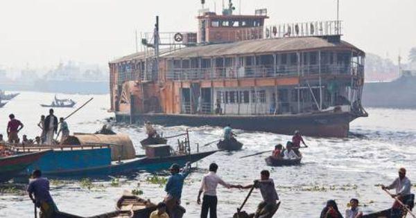 Bangladesh Travelling From Bustling Dhaka To The Bay Of Bengal Bangladesh Travel Bay Of Bengal Bangladesh