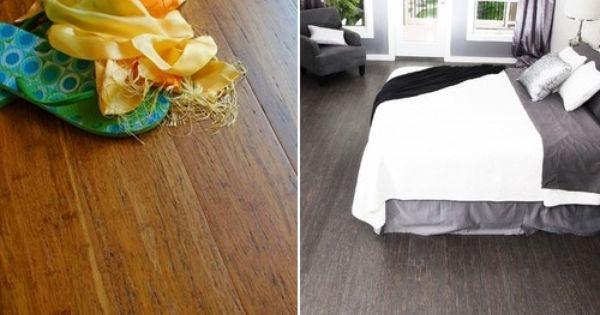 Bamboo Flooring Reviews Best Brands