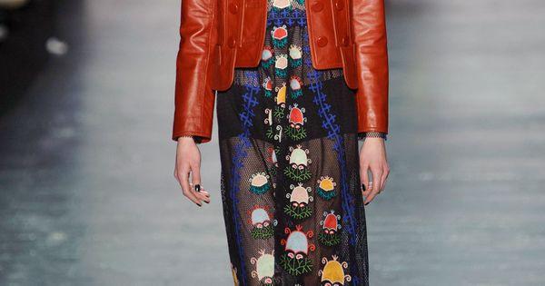 thecut york fashion