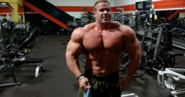 احدث مجموعة صور لبطل كمال الاجسام جاي كتلر Jay Cutler Photos Bodybuilding Bodybuilding Bodybuilding Athlete Photo