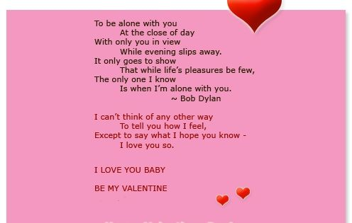 Valentines Day Quotes For Dad From Daughter: Father Daughter Secret Relationship