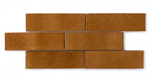 brick tiles thin brick tile