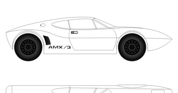 Free pinewood derby ferari cars design templates derby for Pinewood derby race car templates