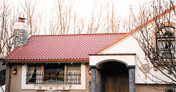 Photo Gallery Roof Architecture Modern Roofing Roof Styles