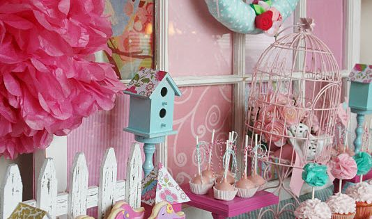 baby shower ideas for girls | Baby Showers , Baby Sprinkle