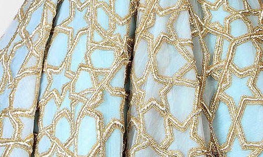 Rami Kadi Couture. @yes_my_bride womenfashions fashiondress weddingdress fashion dress