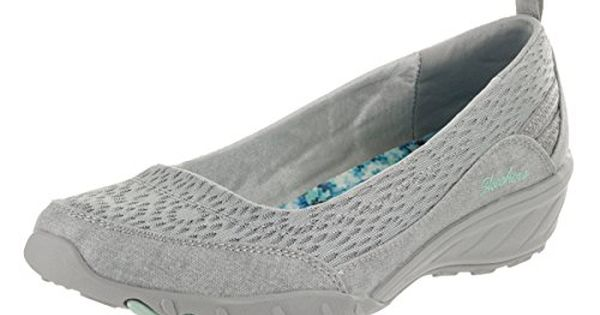 Skechers Women's Relaxed Fit Savvy