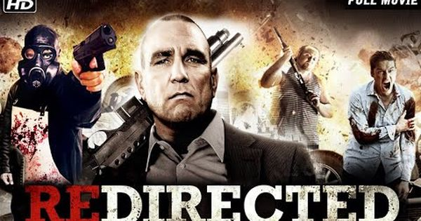 Interesting Videos Redirected 2015 Hollywood Movies In Hindi
