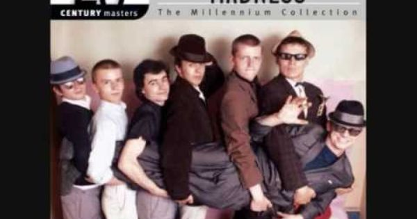 Madness Our House Madness Our House 80s Songs Ska Music