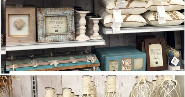 Spottedatmichaels it 39 s easy to decorate your home office Michaels home decor