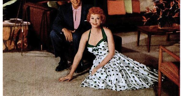 Lucy and desi house palm springs i love lucy pinterest for The lucy house palm springs