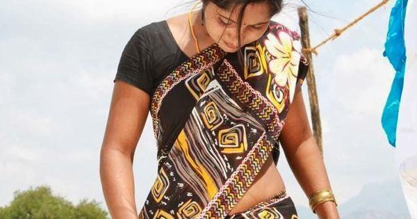 My tamil wife enjoying white dick - 2 10