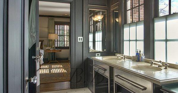 Grey bathroom design bathroom design ideas bathroom interior design bathroom decorating bathroom