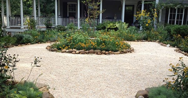 Driveway options gravel gravel driveways are very popular for Shell driveway calculator