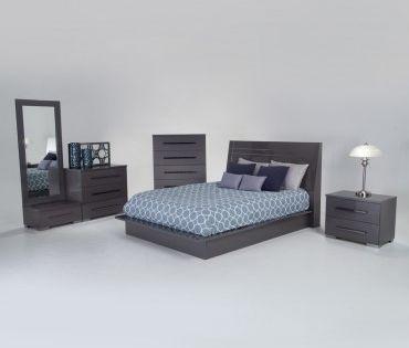 Platinum 9 Piece Queen Bedroom Set Bedroom Set Bedroom Sets Queen Bedroom Sets