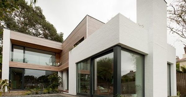 Grand Designs Grand Designs Houses Architecture House Exterior