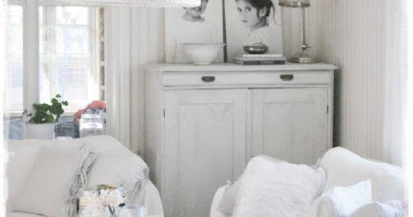 Julias vita dr mmar scandinave pinterest ma for Hotel meuble mon reve