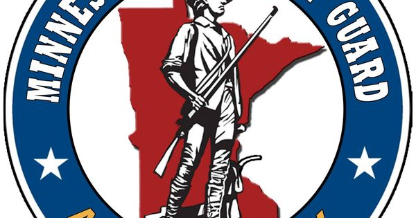 minnesota army national guard full time jobs