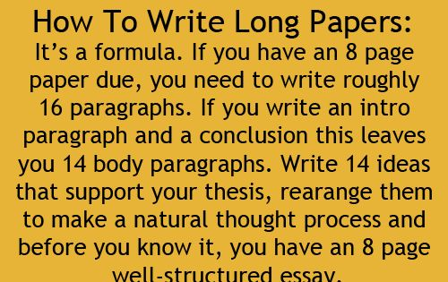 ... college essay writing tips and life hacks on Pinterest | Essay Wr