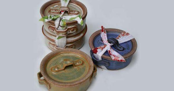 Panelinhas de cer mica artesanal que imitam a tradicional for Materiales para ceramica artesanal