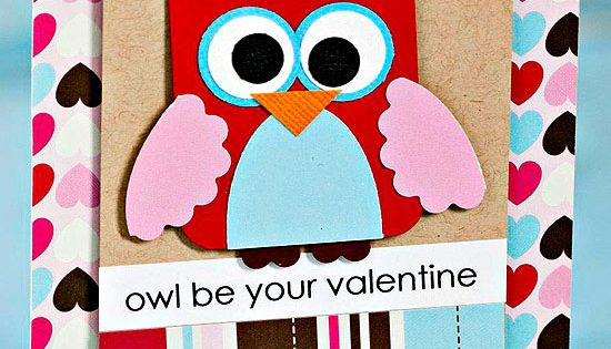 Cute Owl Valentine's Day Cars and such Cars Car accessory| http://cars-and-such-434.blogspot.com