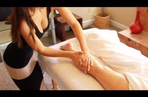 body and soul thai massage uppsala massage