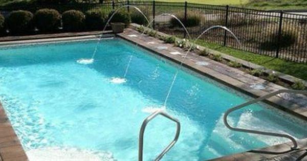 Image Result For San Juan Pool Great Lakes San Juan Pools Pool Outdoor