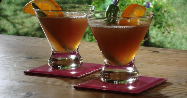 Whiskey, Recipe and Food network on Pinterest
