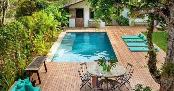 Gartenpool gartengestaltung mit swimmingpool garden for Gartenpool aufstellen