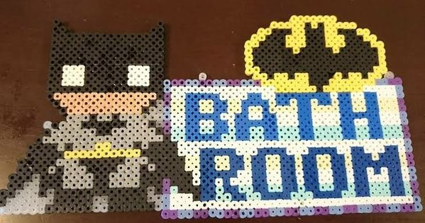 Pin By Eagle Day On 1 Unusual Perler Beads Perler Bead Crafts Perler Patterns