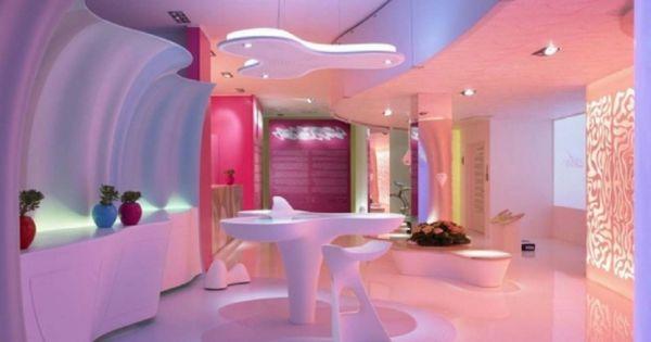 Wohnzimmer Deko Pink wohnzimmer ideen mit rosa 75 verblffende wohnzimmer ideen Die Wohnzimmer Deko Erfrischen Ohne Viel Geld Auszugeben Contemporary Futurist Pinterest Deko