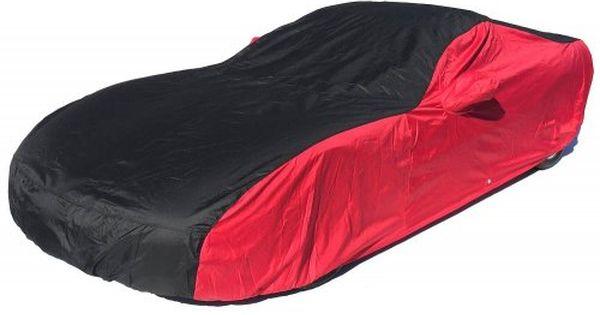 C5 Corvette Extreme Defender All Weather Indoor Outdoor Car Cover Car Covers Corvette Corvette Accessories
